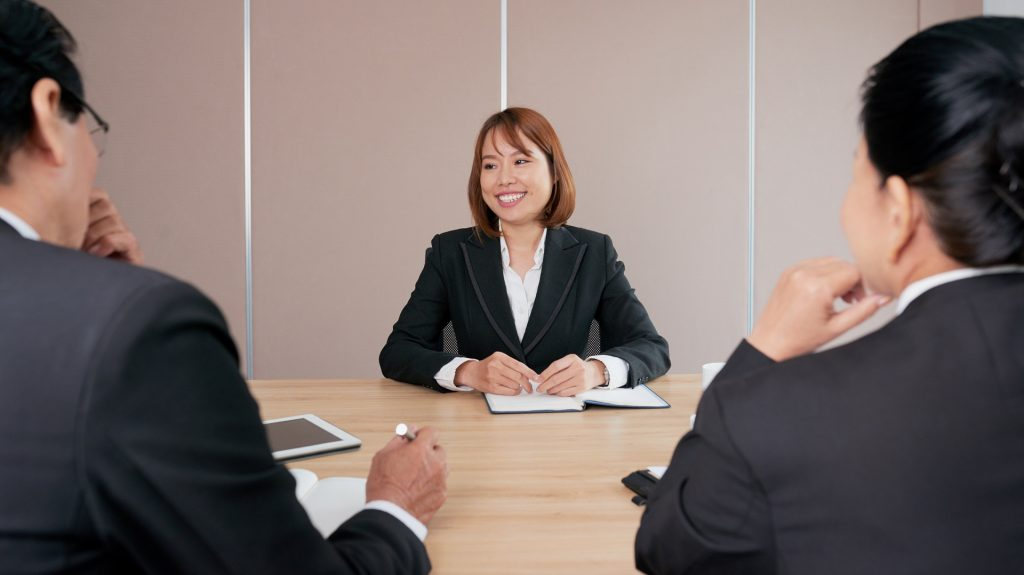 5 Popular Online Interview Questions Malaysian Employers Love To Ask