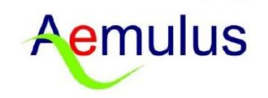 Software Applications Manager – Aemulus Corporation Sdn Bhd