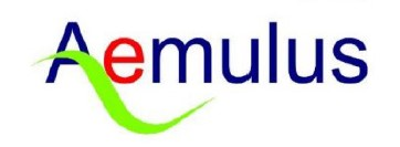 Software Engineer – Aemulus Corporation Sdn Bhd