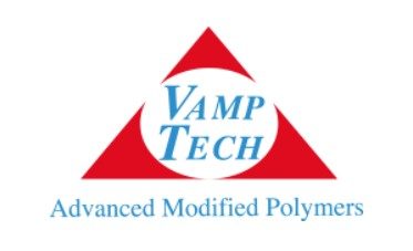 Sales Manager – Vamptech Malaysia Sdn Bhd