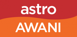 JobRewards - Astro Awani