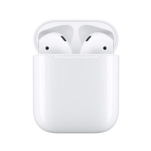 JobRewards - AirPods with Charging Case